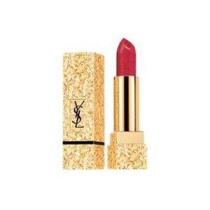 YSL Beauty2021圣诞限定 方管口红 2色可选