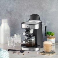 意式浓缩咖啡机
