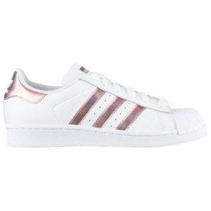 73f1c06566ed0 AdidasSave  10 on  50 or moreOriginals Superstar - Girls  Grade School at  Eastbay
