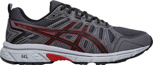 GEL-Venture 7 男子运动鞋