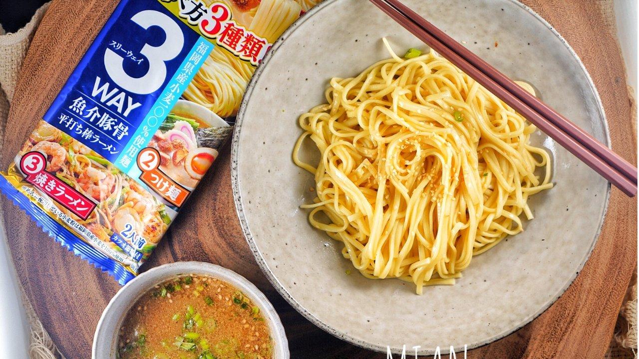 日本零食 V.S 北美零食大作战!小红mall购物体验分享