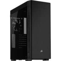 Corsair Carbide 110R ATX 中塔机箱