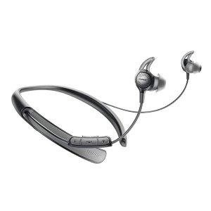 BoseQuietcontrol 30 降噪入耳式蓝牙耳机