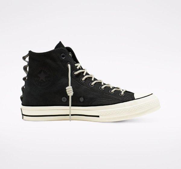 Chuck 70系列运动鞋