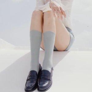 8.5折 舒适爆好穿Church's 经典英伦鞋靴大促 收小皮鞋、切尔西靴 众多明星都青睐