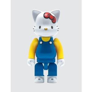 Medicom ToyNY@brick Hello Kitty 400%