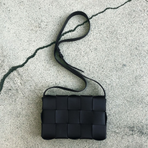 Up to 25% Off Sitewide24S Bottega Veneta Wallets and Shoes Sale