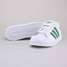 额外7.5折Kids Footlocker 清仓区童鞋折上折特卖