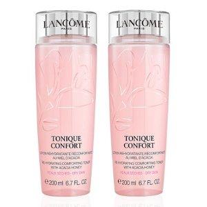 Lancome粉水(2瓶)