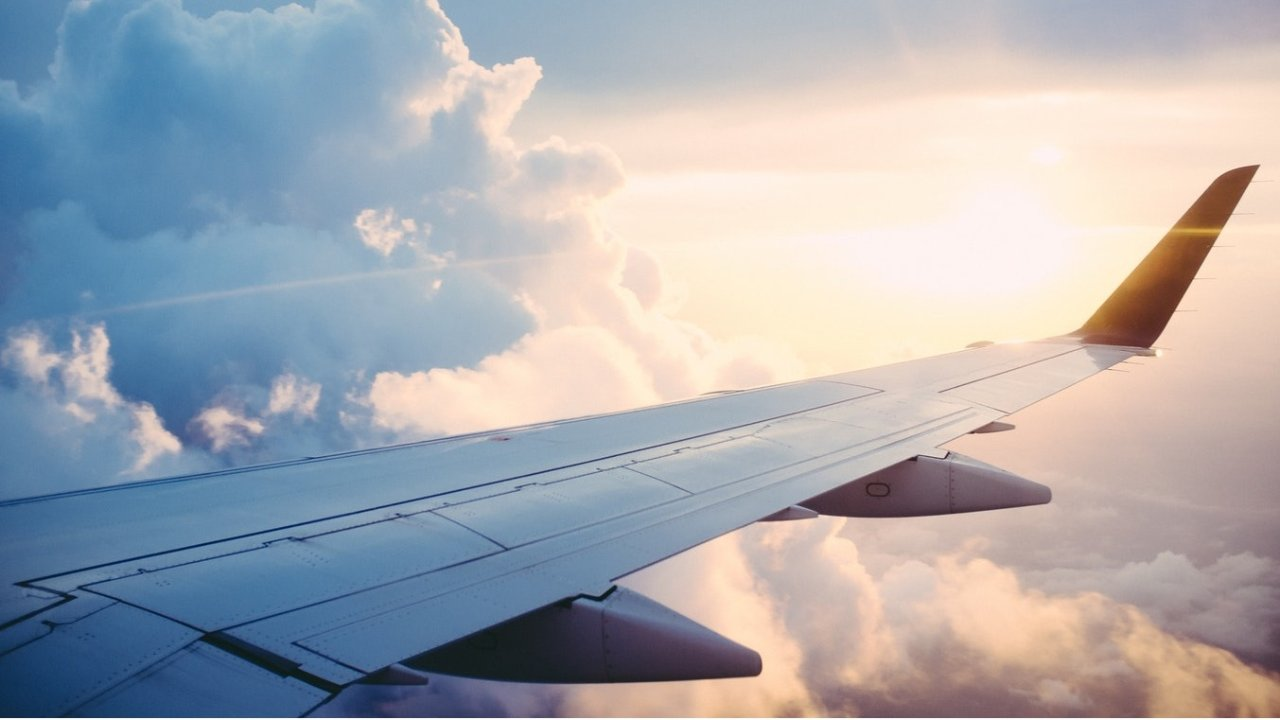 假期怎么玩才省钱?机票/酒店/租车网站不藏私分享(Google Flight/Priceline/Hotwire/西南航空)