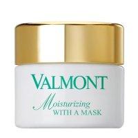 Valmont 保湿面膜 50ml