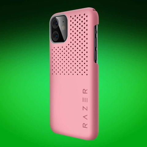 $9.99Razer Arctech Slim for iPhone 11 Case