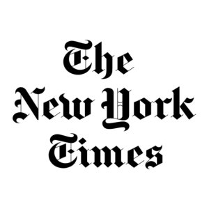 限时优惠!5折~最低至$1.88/周《纽约时报The New York Times》订阅一年订阅优惠