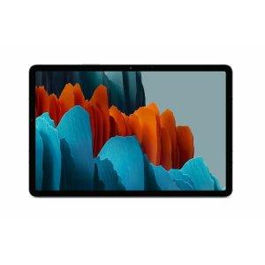 SamsungGalaxy Tab S7 512GB (Wi-Fi) Black