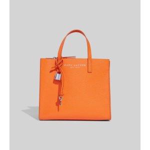 Marc JacobsMini Grind Tote Bag