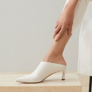 Up to 60% Off + Extra 15% OffStuart Weitzman Shoes Sale