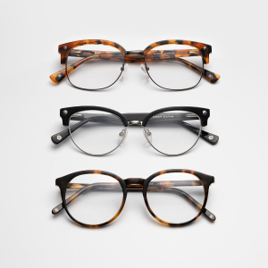50% offDealmoon Exclusive: GlassesUSA lenses upgrade