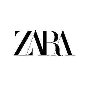 Up to 70% OffSummer Sale @ Zara
