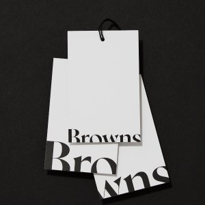 Up to 70% offBrownsFashion Fashion Sale