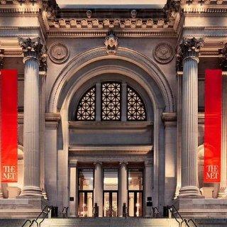 As low as $199Viator VIP  Empty Met Tour New York City