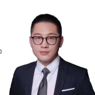 Eric Chen 房产经纪 REMAX Advanced Realty - Eric Chen