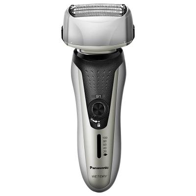5ddbb06cc77 Panasonic ES-RF41-N405 Electric Shaver  60 - Dealmoon