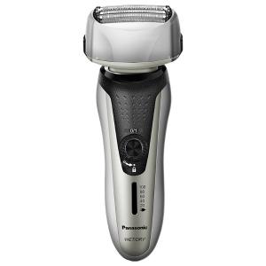 $65 包邮Panasonic ES-RF41-N405 电动剃须刀 智能4刀头 全身水洗