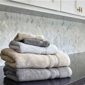 Supreme Towel Bundle