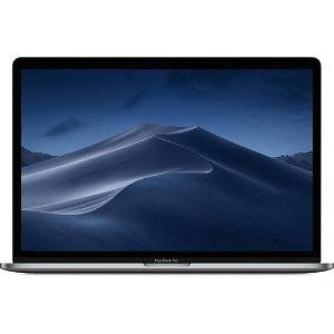 AppleMacBook Pro 15 Touch Bar i9 Vega 20 32GB 2TB