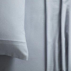 Sheridan免费注册会员享额外8折法兰绒床单套装