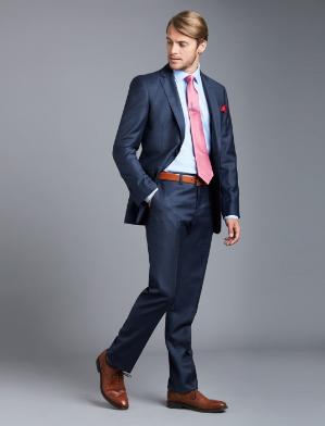 Up to 70% OffSelect Men's Suit @ macys.com