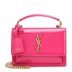 34cbd9c92 Handbags Sale @ Mytheresa Up to 60% Off - Dealmoon