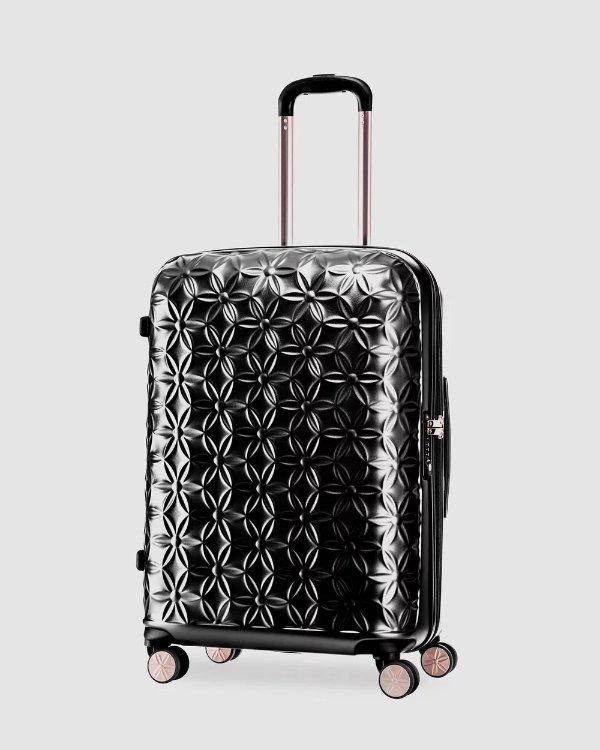 Theoni Expandable 66cm行李箱