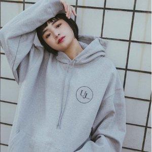 低至1.5折折扣升级:W Concept 时尚美衣清仓特卖