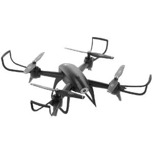 $36.99 包邮S165 光流定位 1080p双摄 航拍无人机
