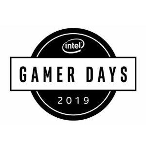 Dell G3 9代i5+1660Ti 仅$779.99Best Buy Gamer Days 海量游戏本、台式机 好价大促