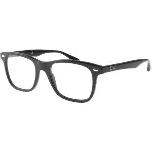Ray-BanRX5248 2000 Prescription Glasses Wayfarer Eyeglasses Frame