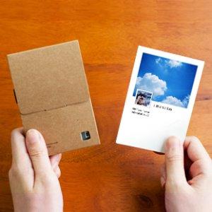 快拍卡 | TinTint 點點印 :: 把照片變成書 | 做自己的相片書,寫真書