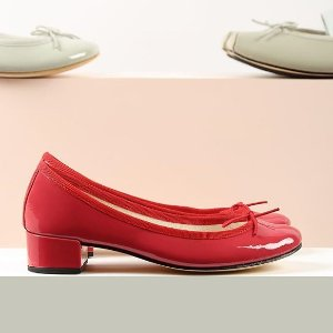 Extra 25% OffRepetto Shoes Sale