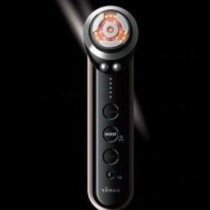 低至5折 refa眼部按摩仪$128最后一天:iMomoko 大热美容仪热卖 收雅萌MAX款