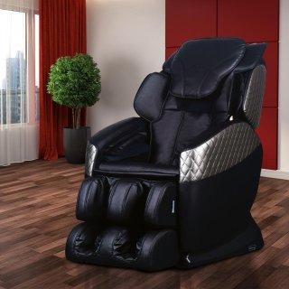 $880 (原价$2999)Newegg Osaki EC-555 高级全身按摩椅 3色可选