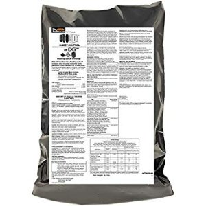 Amazon.com : The Andersons Duocide Lawn Insecticide Control (18lb.) : Garden & Outdoor