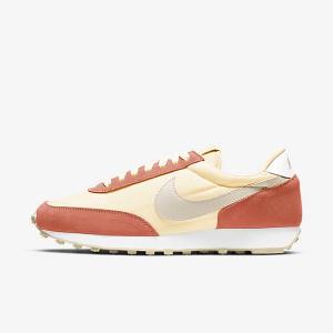 低至7折 $98收Nike官网 给大家按头安利daybreak 活生生的小sacai 好看又好穿