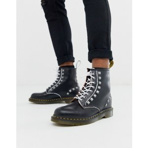 Dr Martens柳钉马丁靴