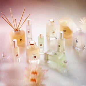 Starts From $72Jo Malone New Blossoms Collection
