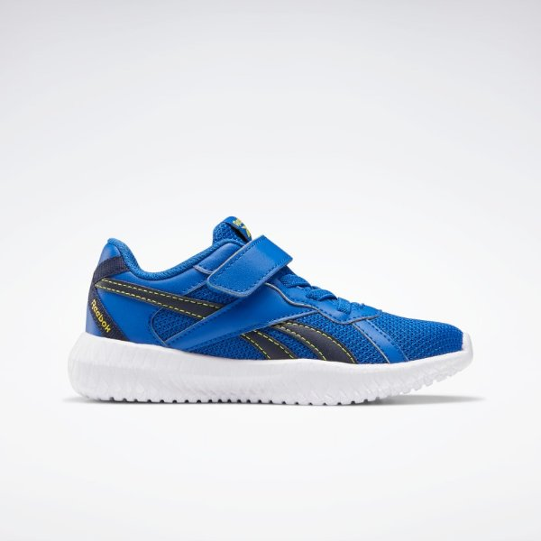 中童 Flexagon Energy 2 Alt 运动鞋