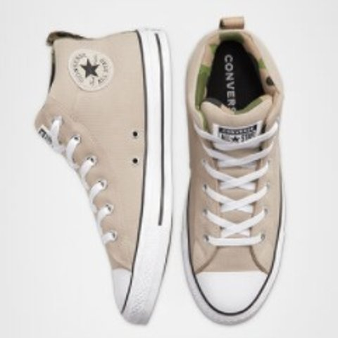 Extra 30% OffConverse Online Outlet