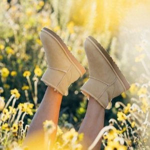 Up to 40% OffNordstrom Ugg Shoes Sale