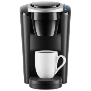黑五开抢:Keurig K 精巧型胶囊咖啡机