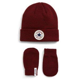 5折起 包邮包退Nordstrom 儿童冬季户外服饰配饰促销 部分产品价格再降